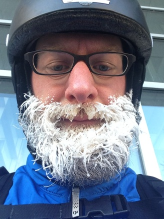 Told you so.