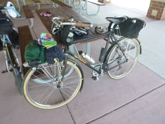 Loaded for the only S240 of 2014.