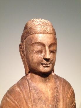 Asian Art Museum.